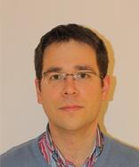 Dr. Ganczer Péter