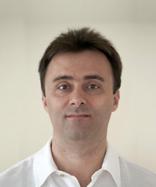 Dr. Streicher Mátyás