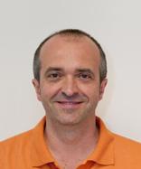 Dr. Tóth Nándor