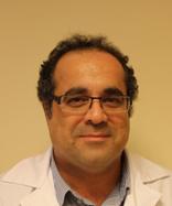 Dr Zarbakhsh Amir