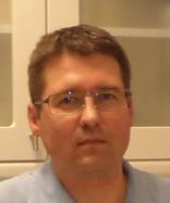 Dr. Magyar József