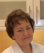 Dr. Selényi Judit