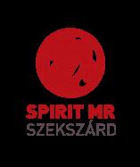 Spirit MR