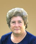 Dr Ligeti Judit