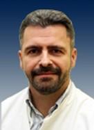 Dr. Sínay László PhD