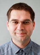 Dr. Ember Ágoston