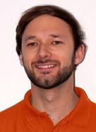 Dr. Simán Benedek