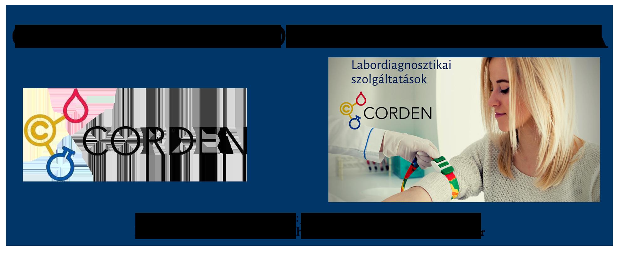croden_labor