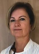 Dr. Szabó-Nemes Judit