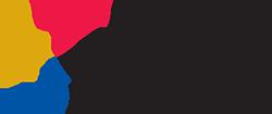 Corden_logo 2019_small